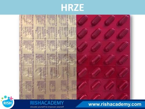 tuberculosis drugs www.rishacademy.com