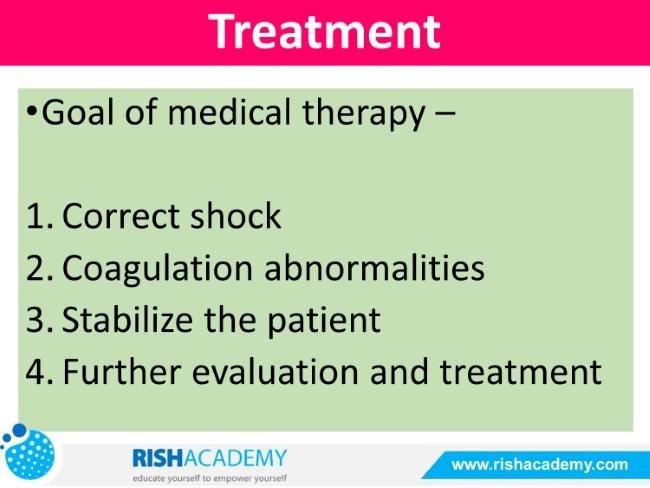 Upper Gastrointestinal Bleeding rish academy (10)