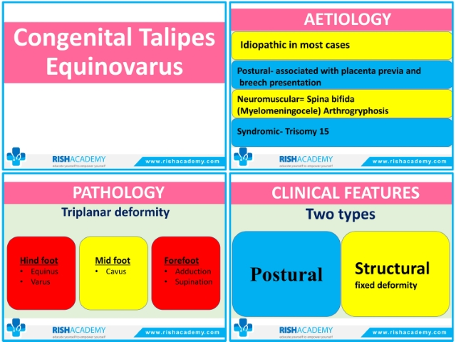 Orthopedics Study Resources Images (5)