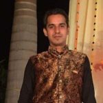 Ashish Somani-rishtekhojo