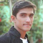 Manish Dodani-rishtekhojo