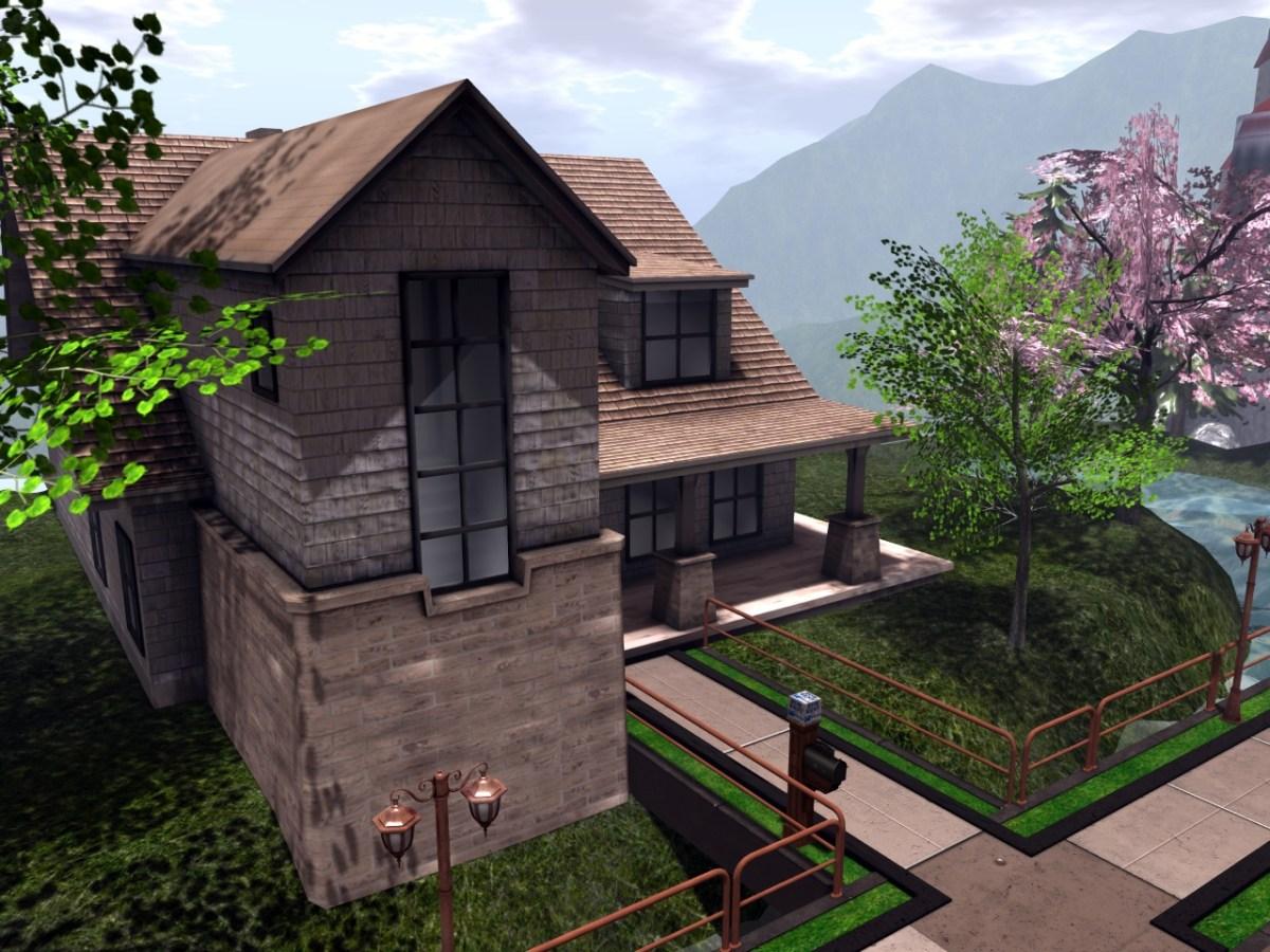 Residential #14