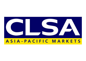 CLSA Annual Feng Shui report