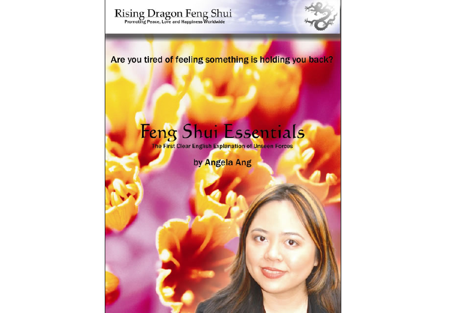 Feng Shui Essentials