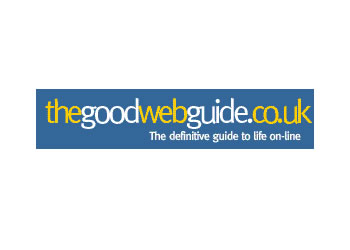 Good Web Guide