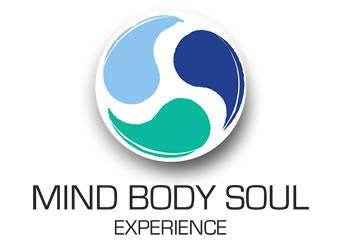 Mind Body Soul Festival