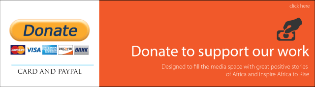 Donate homepage main