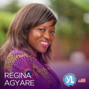 Regina_Agyare