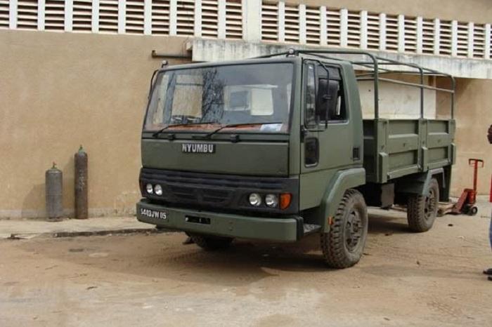 nyumbu-truck-tanzania1