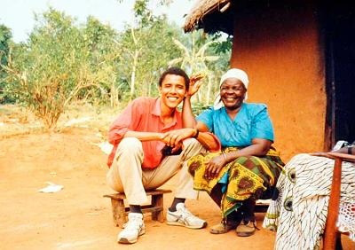 obama-smiling-africa