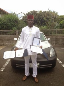 Nigerian-Student-Ufot-Ekong-Breaks-A-50yr-Record-In-Japan-4