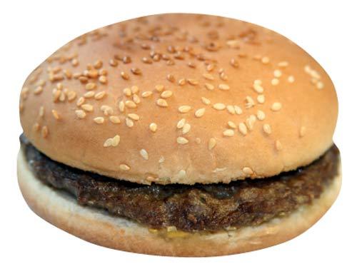 plain_burger_catering_sticker