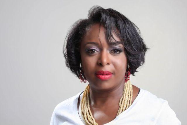 Kimberly Bryant / Black Girls Code