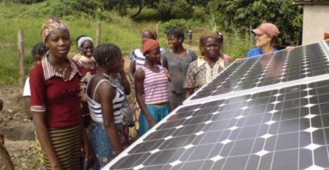 Top-11-Solar-Businesses-in-Africa-Quaint-Global