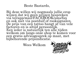 prijs_tattoo_risingbastards_nijmegen