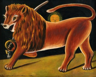 lion-and-sun(1)