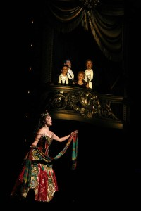 Claudia_Cota-_-Christine-_en_-El_Fantasma_de_la_opera-_Argentina_2009 copy