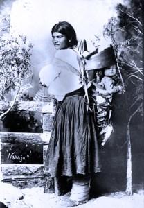 Navajo_woman_&_child copy