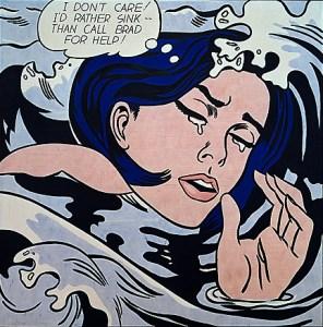 drowning-girl-1963(1)