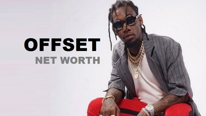 Offset Net Worth