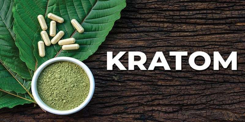 What To Know About Kratom Use?