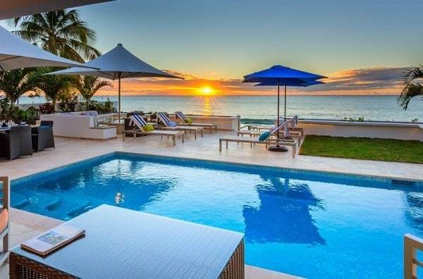 Barbados Vacation Rentals