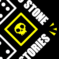 3 Stone Stories: Imagination Gaming