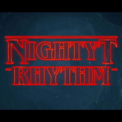 Stranger Things Season 3 - Episode 3: Night Rhythm
