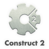 construct2_logo