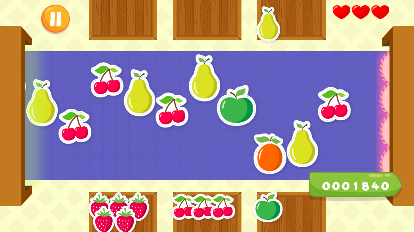 fruit_sorter_screen_05