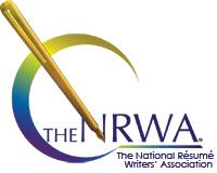 logo NRWA