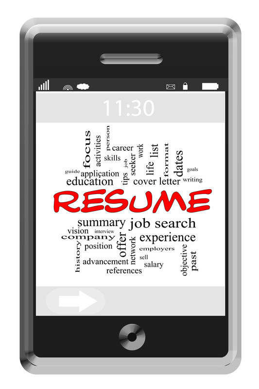 considering rising star resumes to help enhance your career