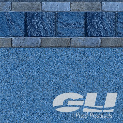 Vinyl Liners Rising Sun Pools And Spas