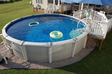 Image Result For Costco Pool Safety Fence