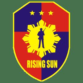 Rising Sun Security Agency