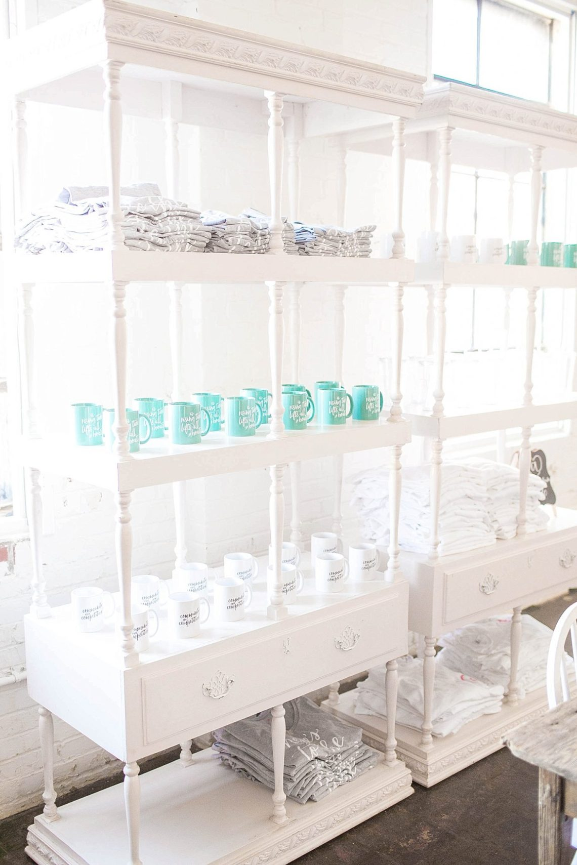 5 Things to Consider Before Launching Your Wholesale Business | via the Rising Tide Society