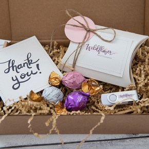 3 Tips to Using Packaging for Success