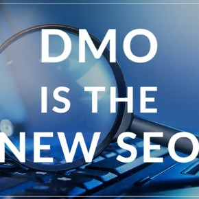 SEO is Evolving—Are you?