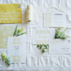 TuesdaysTogether Styled Shoot — Omaha, Nebraska