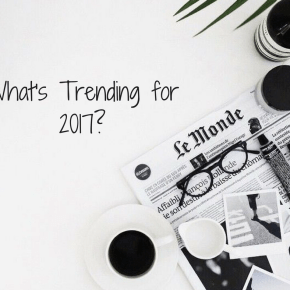 What to Expect From Social Media in 2017