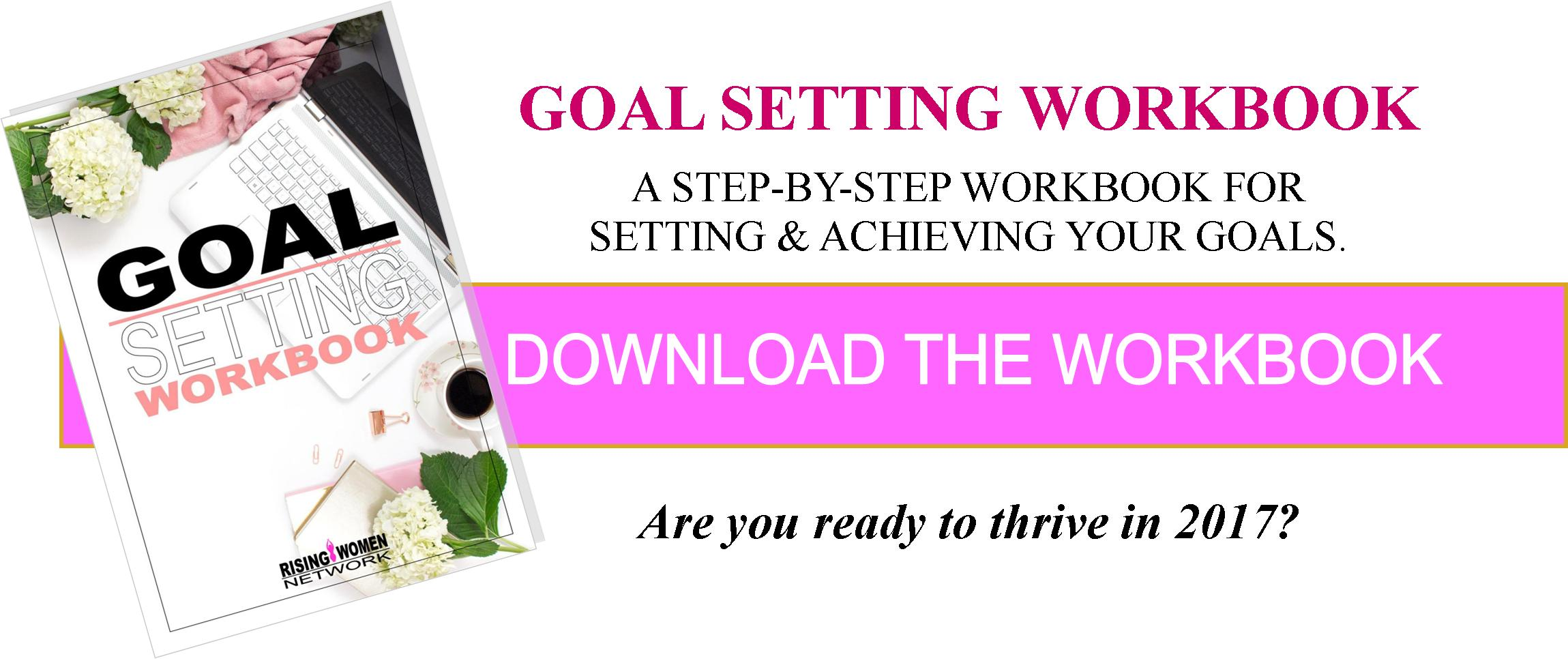 step action plan to crush your goals this year rising women some of the goals you listed take you longer than a year and that is okay compare your accomplishments from last year and align your dreams and goals
