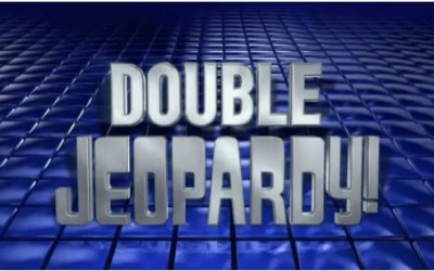 Managing Double Jeopardy in Process Hazards Analysis