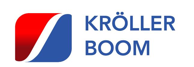 Kröller Boom: Bestuurder persoonlijk aansprakelijk gesteld bij wanbetaling van verzekeringspremie