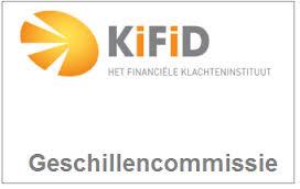 Kifid stelt verzekeraar in gelijk na afwijzen verzekeringsaanvraag