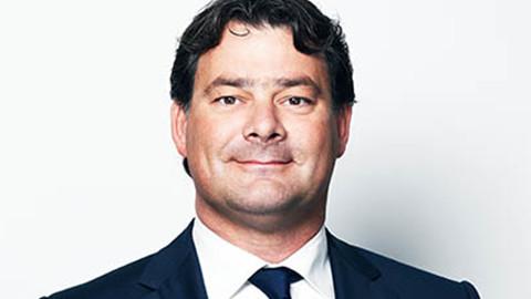 Adfiz-directeur Enno Wiertsema roept verzekeraars op hun portefeuille op te schonen in plaats van te schrappen