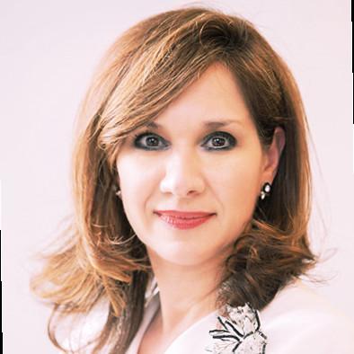 Stephanie Hottenhuis trekt zich terug als kandidaat ...