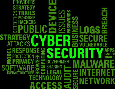 Informatiebeveiligingsmonitor DNB: Samenwerking essentieel bij bestrijding cybercrime