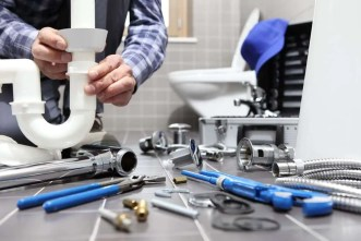 Who should I call when I need dependable San Diego emergency plumbing