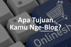 header-blog6