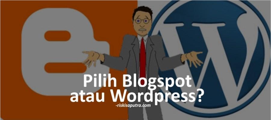 header-blog7